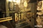 Berlucchi_Franciacorta_Corte_Franca_01_matrixss