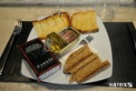 Cucina.eat_Cagliari_04_matrixss