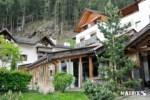 Egon Heiss_Alpes_Bad_Schorgau_Val_Sarentino_Alto_Adige_02_matrixss