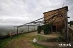 Il_Marroneto_Montalcino_07_matrixss