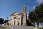Montalcino_10_matrixss