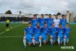 Lattedolce_Calcio_Sassari_matrixss