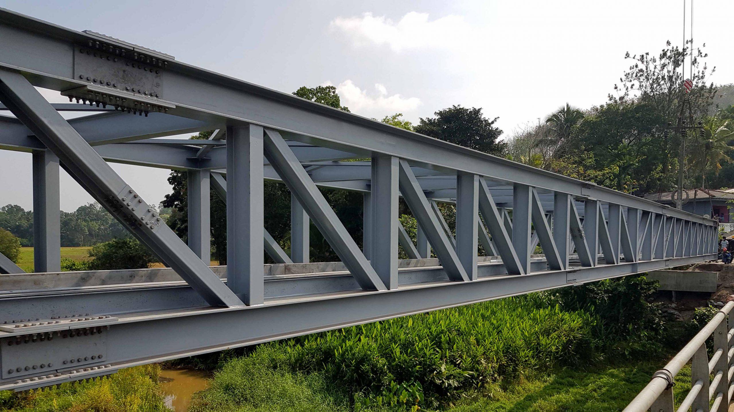 Thembuwana-Bridge-7