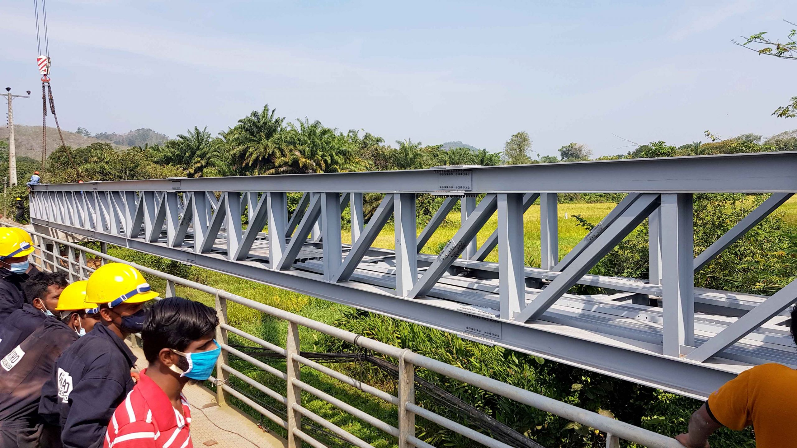 Thembuwana-Bridge-8
