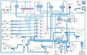 Spartan Motorhome Chis Wiring Diagram  impremedia