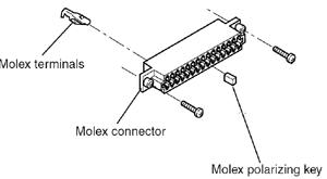 Icom Vhf Radio Wiring Diagram Panasonic Radio Wiring