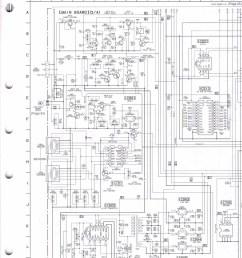 sony cdx 4000x wiring harness 29 wiring diagram images sony xplod wiring harness sony 16 pin wiring harness diagram [ 1020 x 1389 Pixel ]
