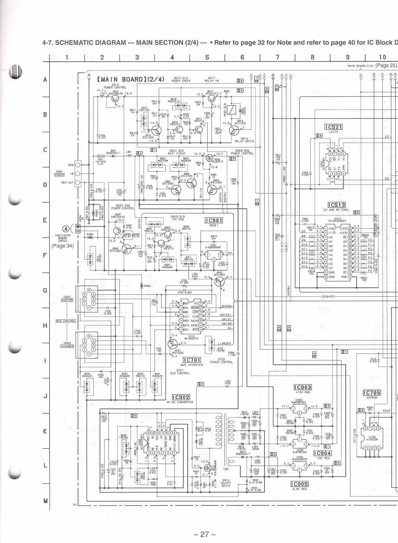 hight resolution of sony cdx 4000x wiring harness 29 wiring diagram images sony xplod wiring harness sony 16 pin wiring harness diagram