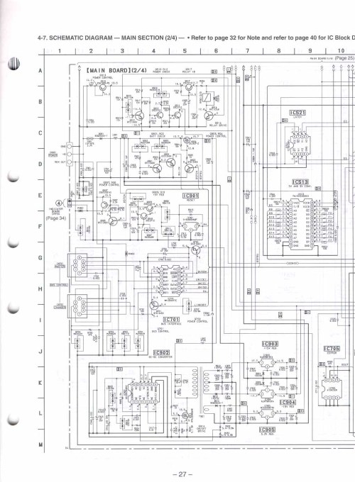 small resolution of sony cdx 4000x wiring harness 29 wiring diagram images sony xplod wiring harness sony 16 pin wiring harness diagram