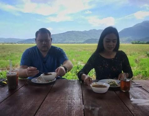 Makanan-makanan Terbaik Di Langkawi – Best Food In Langkawi