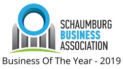 SBA-Business-Of-The-Year-2019.png