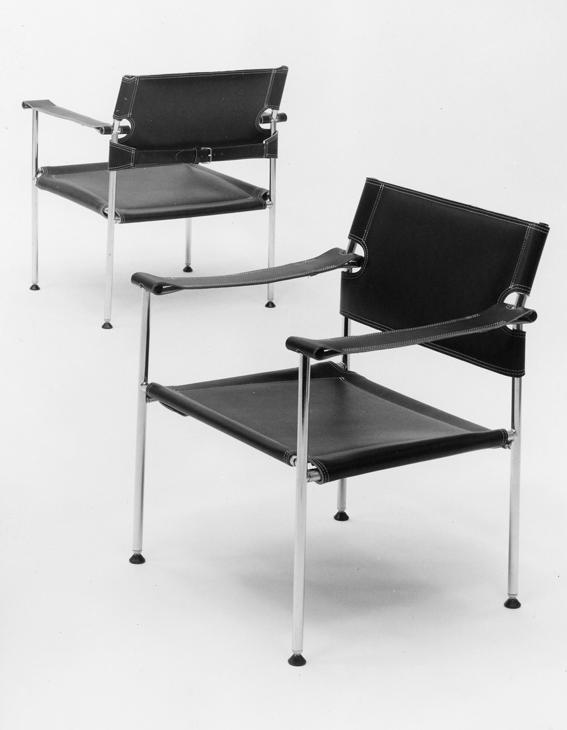 Sigurd Resell og Cato Mansrud. Modell: Irafas. Produsert av A. Grasaasens Fabrikker. Tegnet i 1965. (Norsk Designråd)