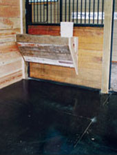 custom size chair mats for carpet evenflo convertible high marianna livestock horse stall and stable rubber