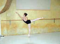 Wall Mounted Ballet Bars - Many Include Free Shipping