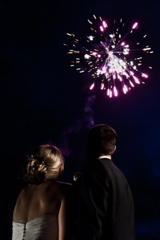 mat-smith-photography-blog-surrey-wedding-wonersh-fireworks-sky-bride-groom