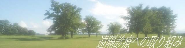 神奈川県川崎市幸区の糖尿病をはじめとする内科医(内科・糖尿病科・循環器科・胃腸科・甲状腺外来)