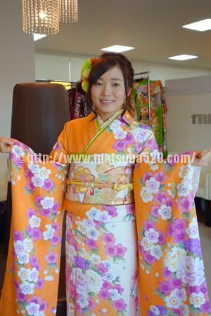 2016三重県伊勢市成人式47