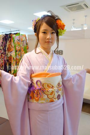 2016三重県伊勢市成人式19