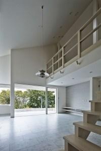 神戸市M様邸、ゼロエネハウスコーベ