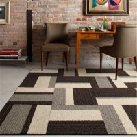 Home Use Carpet Tile, Carpet Tile Used at Home|Dotcom Logo ...