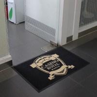 custom made carpet rugs