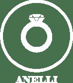 mattana design anelli_serie