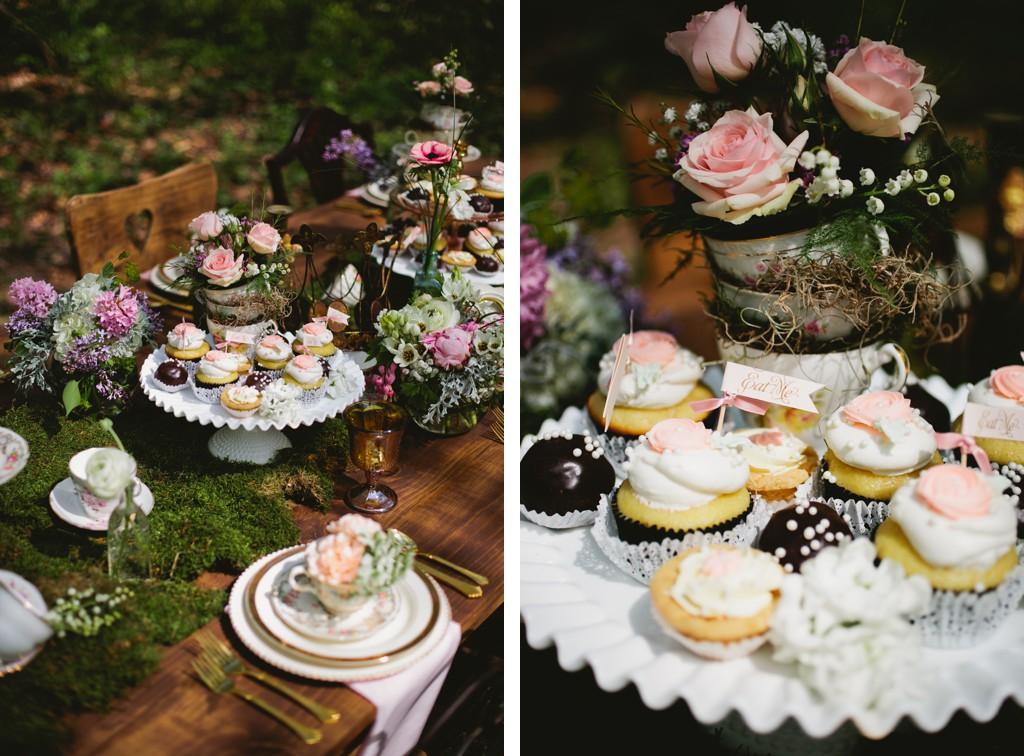 Alice In Wonderland Wedding Ideas Alice In Wonderland