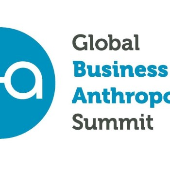 Global Business Anthropology Summit