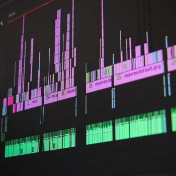 MPE MIDI Controllers