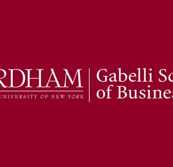 2019 Global Business Anthropology Summit at Fordham University