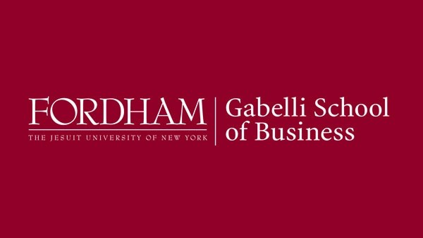 2019 Global Business Anthropology Summit at Fordham University