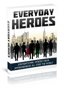 everydayheroesbookcovergraphic_small