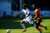 Dover Athletic FC v Barnet FC