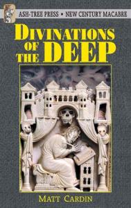 Divinations of the Deep