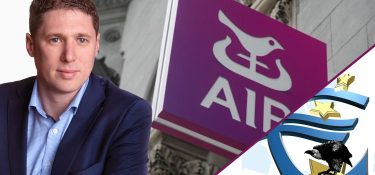 Matt Carthy urges AIB to stop the sell-off of family mortgages to Vultures