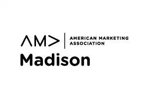 AMA Madison Logo