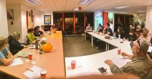 freelancers-meetup-nov-branding-with-Taylar-Barringtonn