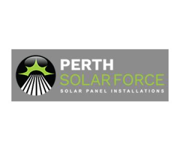 perth_solar_force 300x300_v1