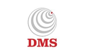DMS Logo 5