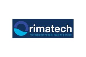 client_orimatech 1