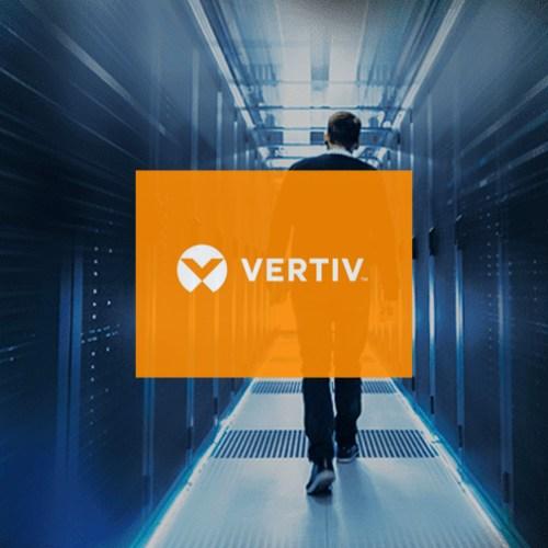 client_testi_ vertiv_pen_500x500