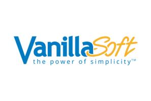 client_logo_vanilla soft v2