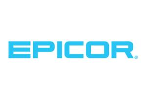 epicor logo_client
