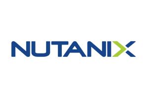 nutanix logo_client 1