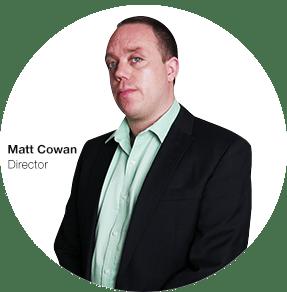 matt_2019
