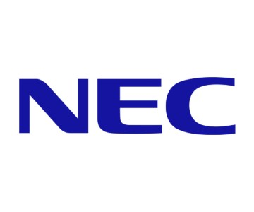 nec_client_test2 1
