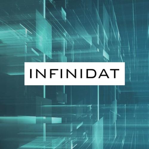infinidat image_client-testimonial