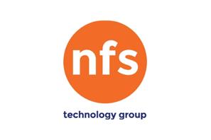 client_NFS