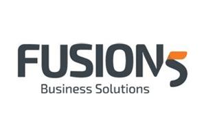 client_fusion5
