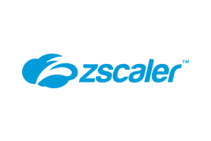 zcaler_client-loog